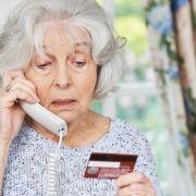 Vorsicht, Abzocke! SO werden Bankkunden in die Falle gelockt (Foto)