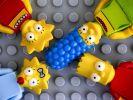 """""""Simpsons""""-Macher Edwin E. Aguilar ist nach einem Schlaganfall gestorben. (Foto)"""