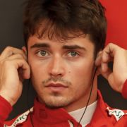 Eltern, Brüder, Freundin! So lebt das Formel-1-Talent (Foto)