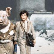 Der Spielfilm von Terry Gilliam als Wiederholung (Foto)