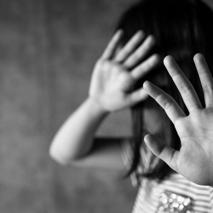 Mann (21) aus Wuppertal soll drei Kinder missbraucht haben (Foto)