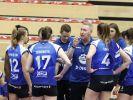 """""""Volleyball: Bundesliga"""" vom Mittwoch bei SPORT1"""