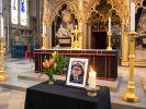 Prinz Philip Beerdigung
