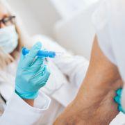 Corona-Ausbruch in Altenheim!17 Infizierte trotz Impfung (Foto)