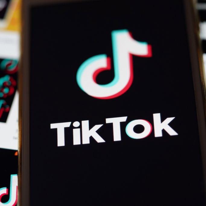 Junge (12) stranguliert sich für TikTok-Video - tot! (Foto)