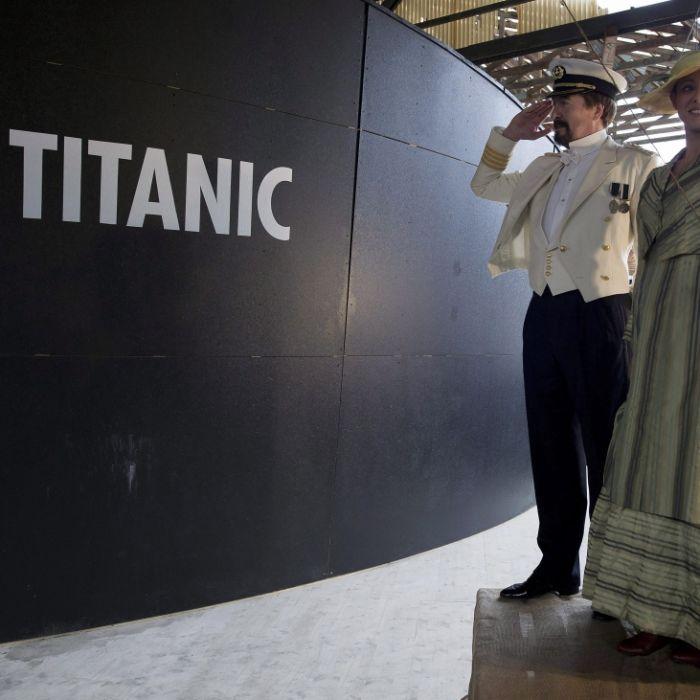 Tauchgang gefällig? So kann man das Schiffswrack heute besuchen (Foto)