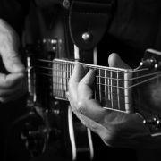 Herzinfarkt! Rock-Legende und Poco-Frontmann gestorben (Foto)