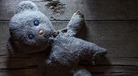 Ein 26-Jähriger hortete Filme in denen Babys vergewaltigt werden. (Foto)