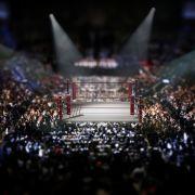 Am Telefon gekündigt! Diese Wrestling-Stars setzt Vince McMahon vor die Tür (Foto)