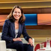 Die Gäste und Themen gestern in der ARD-Talkshow (Foto)