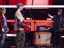 """""""The Voice Kids"""" vom Samstag bei Sat.1"""