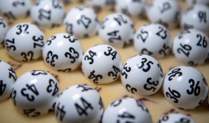 Lottozahlen 26.06.2021