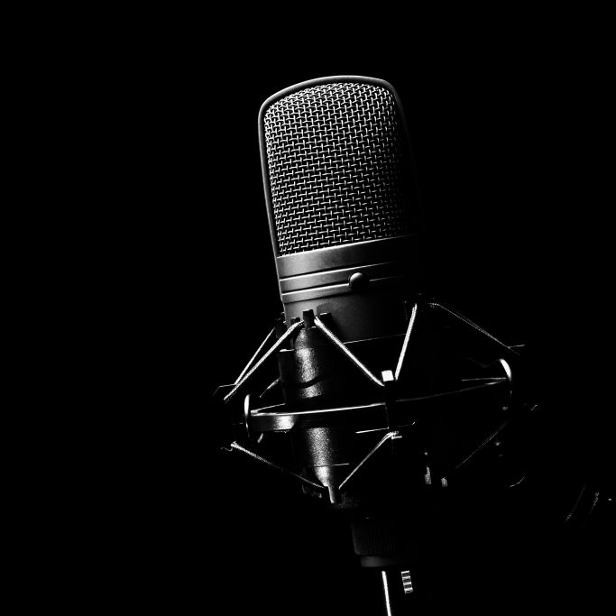 Todesursache unklar! Songwriter stirbt mit 85 Jahren (Foto)
