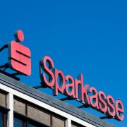 Sparkasse erleichtert Rentner um beinahe 8.000 Euro (Foto)