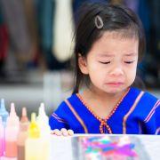 130 Verletzungen! Horror-Eltern quälen Kind (5) zu Tode (Foto)