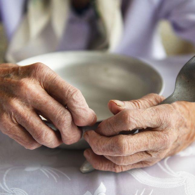 Gesundheitsminister prophezeit Hungerkrise durch Corona-Pandemie (Foto)