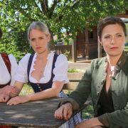 Wiederholung von Folge 19, Staffel 17 online und im TV (Foto)