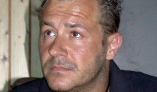Willi Herren wurde nur 45 Jahre alt. (Foto)