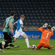 Es ist besiegelt! Schalke steht als erster Absteiger fest (Foto)