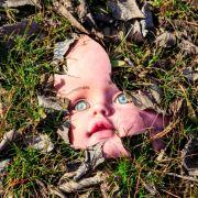 Vermisstes Mädchen (8) tot in Müllsack entdeckt (Foto)