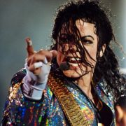 """Diese Geheimnisse ranken sichnoch heute um den """"King of Pop"""" (Foto)"""