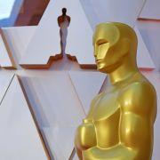 """HIER können Sie Gewinner """"Nomadland"""" und andere Oscar-Filme im Stream schauen (Foto)"""