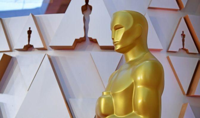 Hier können Sie die Oscar-Filme 2021 schon jetzt online sehen. (Foto)