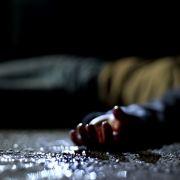 Mörder-Mutter schneidet Kind Zunge raus und stopft Leiche in Kofferraum (Foto)