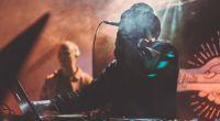 Musik-Star Shock G ist überraschend mit 57 Jahren gestorben. (Foto)