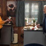 Wiederholung von Episode 3321, Staffel 18 online und im TV (Foto)