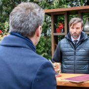 Wiederholung von Episode 3587, Staffel 17 online und im TV (Foto)