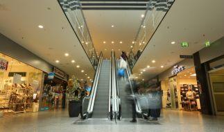 So können Sie trotz Bundes-Lockdown shoppen gehen. (Foto)