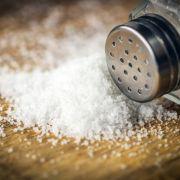 Schädlich für den Körper? SO ungesund ist Salz wirklich (Foto)