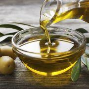 Krebsgefahr! DIESE Fehler sollten Sie mit dem Pflanzenöl vermeiden (Foto)