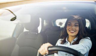 Fahrskills der Sternzeichen: die besten und schlechtesten Autofahrer des Tierkreises (Foto)