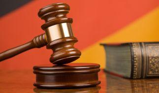 Gesetzesänderungen ab 01.05.2021: Diese Gesetze treten ab 1. Mai in Kraft. (Foto)