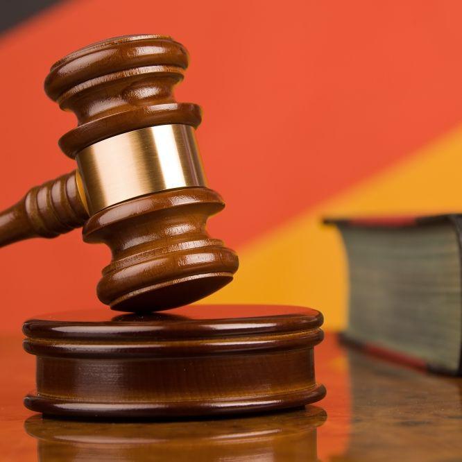 DIESE Gesetzesänderungen treten am 01.05.21 in Kraft (Foto)
