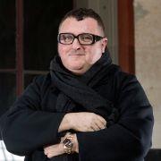 Völlig unerwartet! Modedesigner mit 59 Jahren gestorben (Foto)