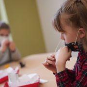 Ärzte schlagen Alarm: So dramatisch ist die Lage für unsere Kinder! (Foto)