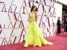 Zendaya Coleman war in ihrem Valentino-Kleid DER Hingucker des Abends. (Foto)