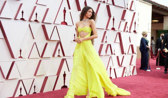 Oscar-Dresses 2021