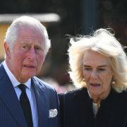 Es werden Köpfe rollen! Prinz Charles rechnet mit IHNEN ab (Foto)