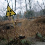 Mutationen, Krebs und Co.: Behörden fürchten weitere Tausende Todesopfer (Foto)