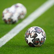 Finale mit Chelsea vs Man City - CL-Ergebnisse hier (Foto)