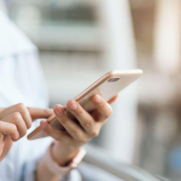 Vorsicht! Mit diesen Fake-SMS werden Sie jetzt abgezockt (Foto)