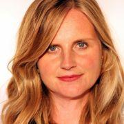 Dr. med. Bettina Schraut ist Fachärztin für Innere Medizin, Notfallmedizin und Diabetologin DDG in Aschheim