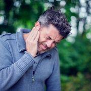 Gefährliche Nebenwirkung? Geimpfte an Tinnitus erkrankt (Foto)