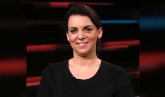 Dr. Jana Schroeder gehört zu den bekanntesten Virologinnen Deutschlands. Wie lebt die Ärztin privat? (Foto)