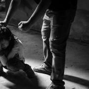 Nachbar lockt Mädchen (9) in Keller und misshandelt es (Foto)