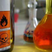 Geldgier? Ehefrau (25) vergiftet Immobilienmillionär (Foto)